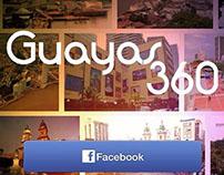 Guayas360