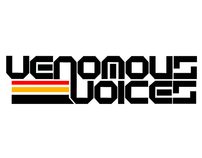 VENOMOUS VOICES II