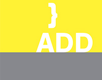 ADDLAB (Aalto University Digital Design Lab)