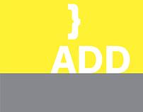 ADDLAB (Aalto University Digital Design Lab)