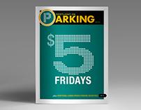 Calgary Parking Authority – Spotlight on Parking