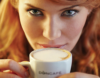 2010 - Doncafe