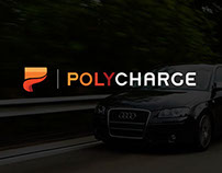Polycharge