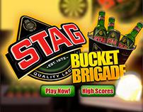 Stag Bucket Brigade