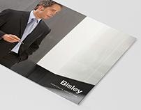 Bisley Corporate