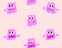 Ilustração: Expressões