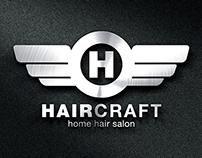 Haircraft