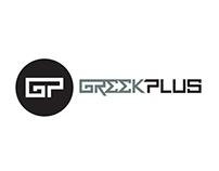 Greek Plus