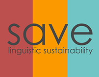 Save Linguistic Sustainability