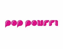 Pop Pourri