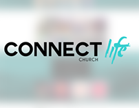 Connect Life Church