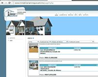 Inmobiliaria Enroque