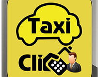 Taxi Clic