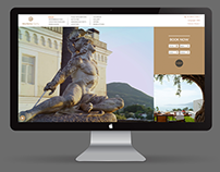 The Marbella Website