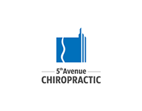 5th Avenue Chiropractic