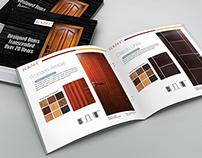 J Craft - Catalogue