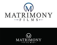 MATRIMONY FILMS