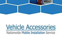 Vehicle Accessories Limited (part 2)