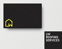 LW Roofing Services