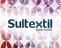 Sultextil