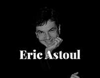 Eric Astoul