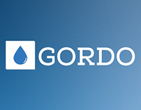 Gordo /  suction pump company