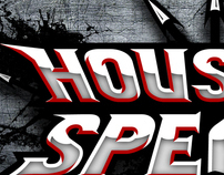 """House of Spears"" NFL Draft Documentary"