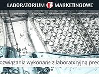 L4 Website