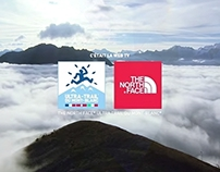 End Credits Web TV UTMB
