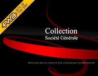 Collection Société Générale