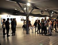 Common Ground Exhibition