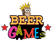 Beer Games 2014