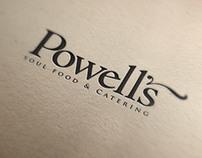 Powell's Soul Food