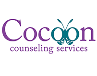 Cocoon Counseling Services