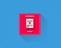 iProperty Promo