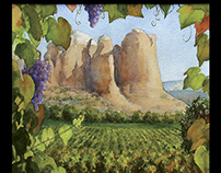 Sedona Winefest