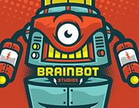 BrainBot Studios