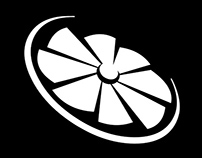 Turbine, Inc. Website Redesign