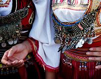 Cultural events, concerts Kosovo