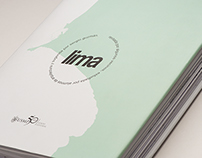 Libro Lima