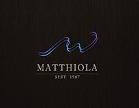 MATTHIOLA WINE