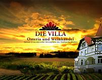 Villa Weiden