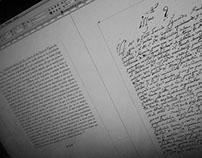 Autor/Editor del Libro Historia General de Balerma...