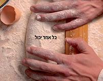 KitchenAid - Left hands