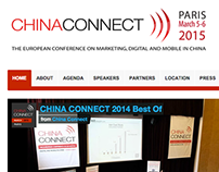 China Connect
