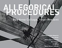 Allegorical Procedures