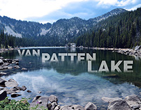 Van Patten Lake - type
