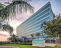 Bay Area Regional Medical Center