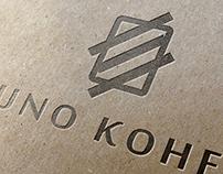Nuno Kohen