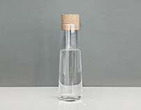 WATER CARAFE - Norm Architects for Menu